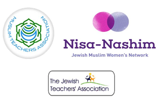 nisa-nashim
