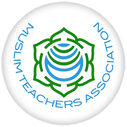Muslim Teachers' Association